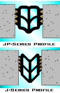 jjpseals_image